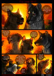 TLW page 10