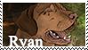 Ryan Stamp by CasArtss