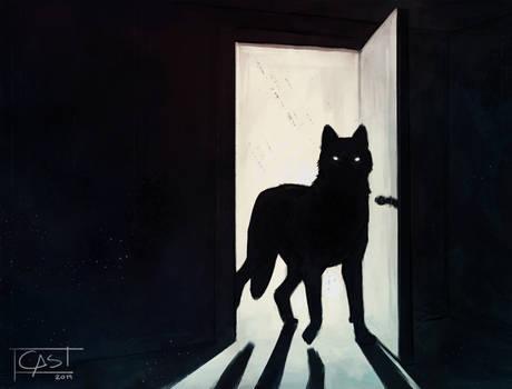 [CM] Falloutwolf21