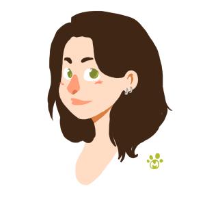Little-Mana's Profile Picture