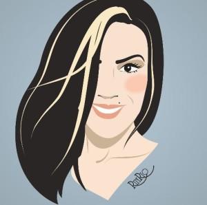 RinRio's Profile Picture