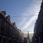 Inverness, 25.4.2017 #4