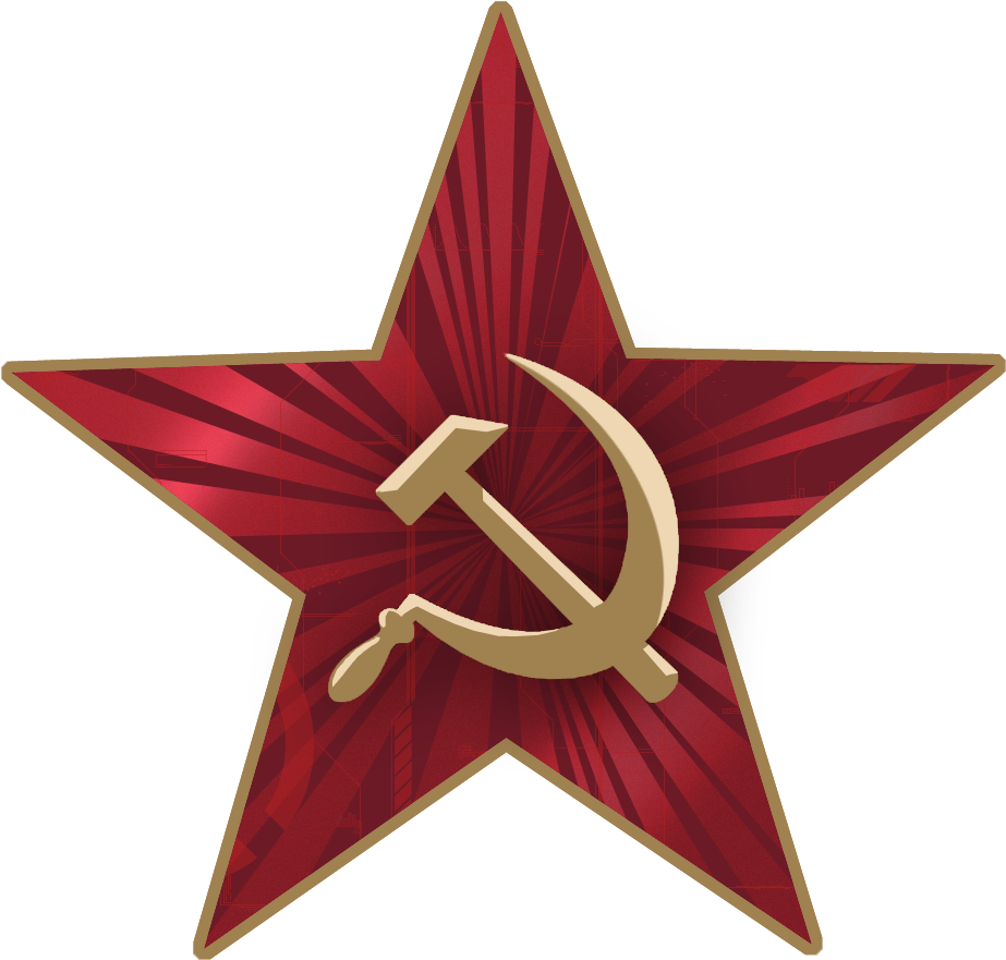 Soviet-star Stock Photos, Royalty-Free Images & Vectors - Shutterstock