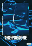 The Pooline