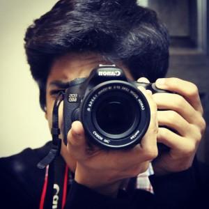 undersc0r3's Profile Picture