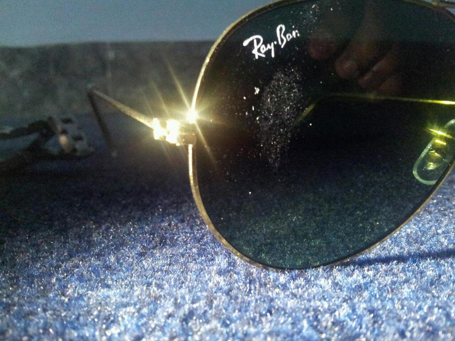 ray ban goggles 63ju  ray ban goggles