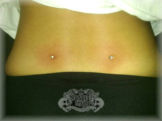 Dermal  5 by state-of-art-tattoo