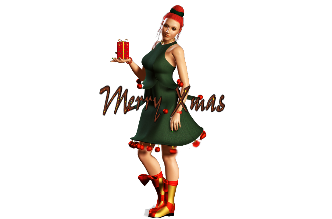 merry_xmas_by_crenderit-d35ju83.png