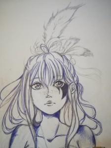 Alize90's Profile Picture