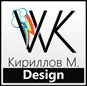 krlmisha's Profile Picture