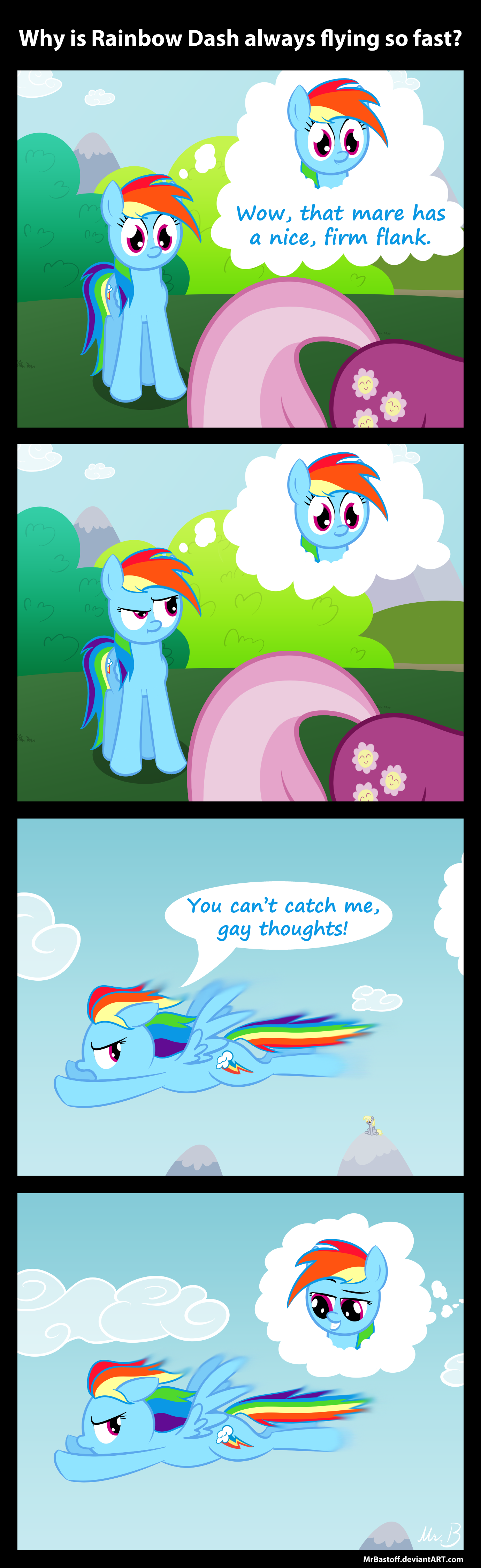 http://orig13.deviantart.net/1783/f/2012/281/2/9/why_rainbow_dash_is_flying_so_fast_by_mrbastoff-d5gm34i.png