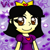 Princess Vie Avatar by Captor-Variety-Girl