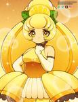 (G) Lemonette