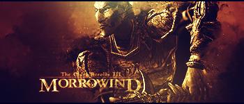 Morrowind by paha13