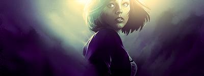 BioShock Infinite by paha13