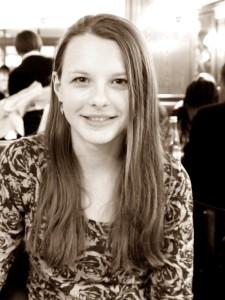 JuliasPhotography's Profile Picture
