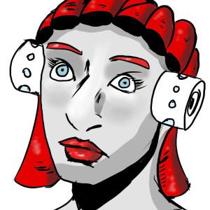 TheArtOfDHT's Profile Picture