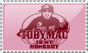 Tobymac is my homeboy stamp by SRSC-kenny