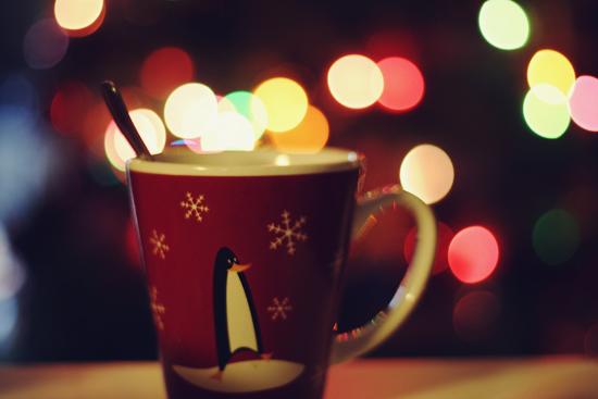 Cupful by kitykat74746