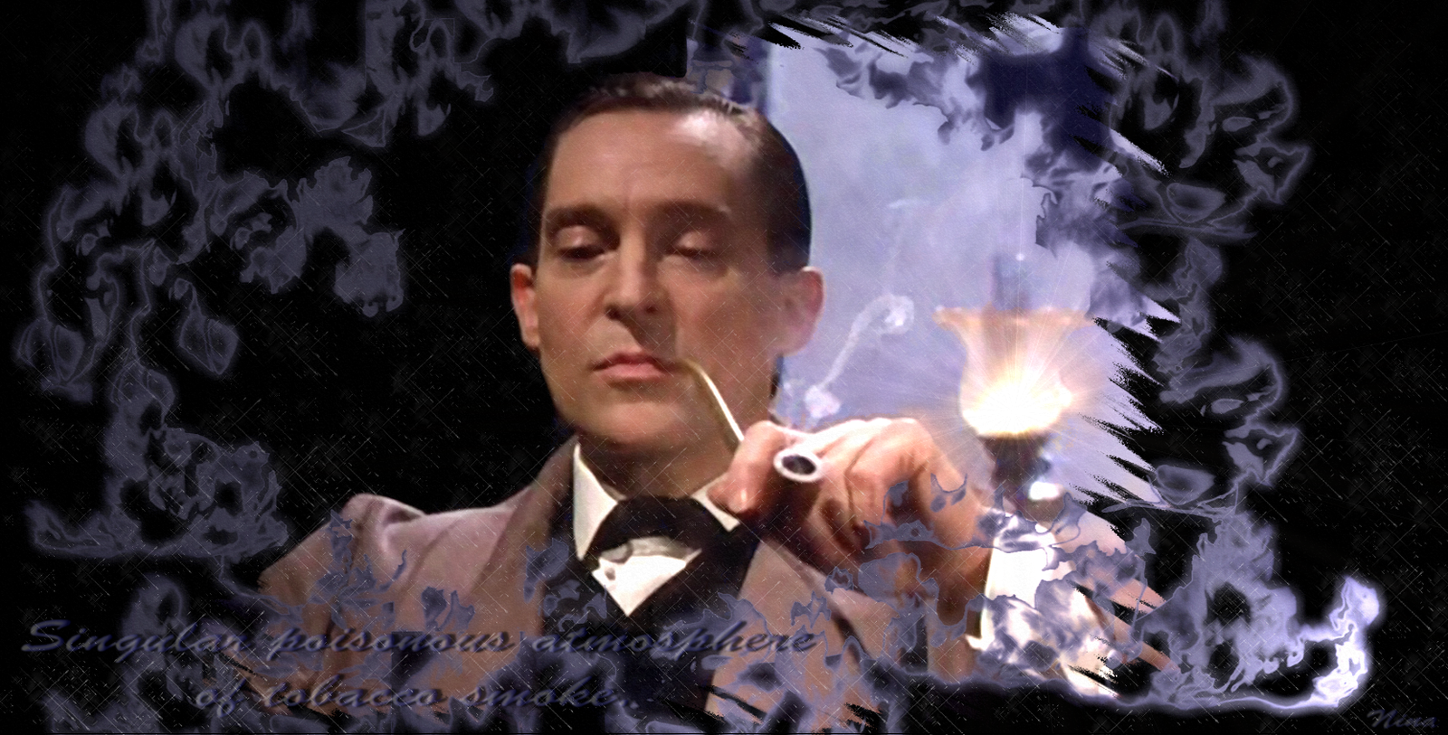 jeremy brett my fair lady