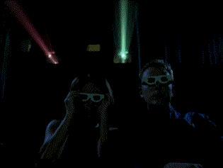 GIF_Voyager_3D movie_holodeck by DarkSaxeBleu