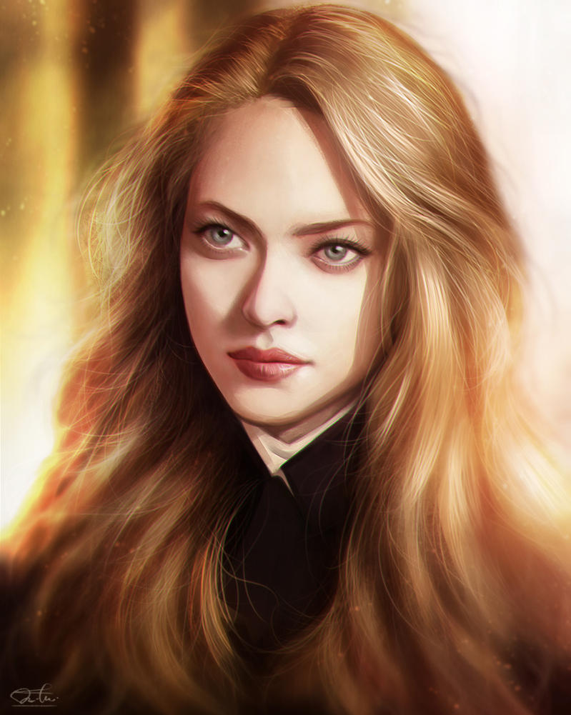 https://pre00.deviantart.net/361d/th/pre/f/2015/359/1/0/amanda_seyfried_light_study_027__by_razaras-d9lexlf.jpg