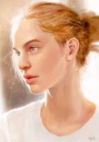 Light Study#062 by Razaras