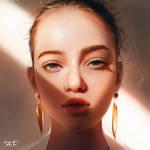 Light Study#073
