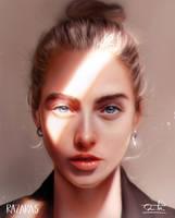 Light Study#120
