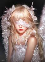 Der Angel