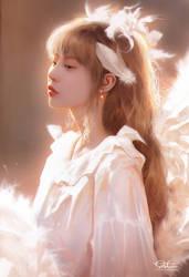 Der Angel 2