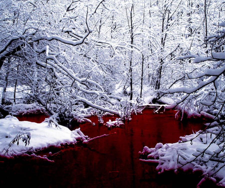 https://img00.deviantart.net/ce03/i/2012/114/8/4/_the_river_runs_red__by_torrent_demonz-d4xflsy.jpg