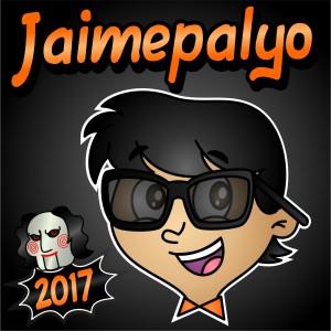 jaimepalyo's Profile Picture