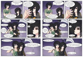 Chapter VI Page 155