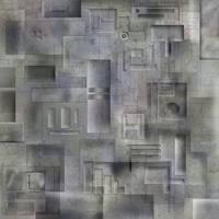 Daedalus Texture by svenniemannie