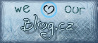 We love blog.cz by Angi-Shy