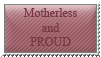 Motherless - stamp by Angi-Shy
