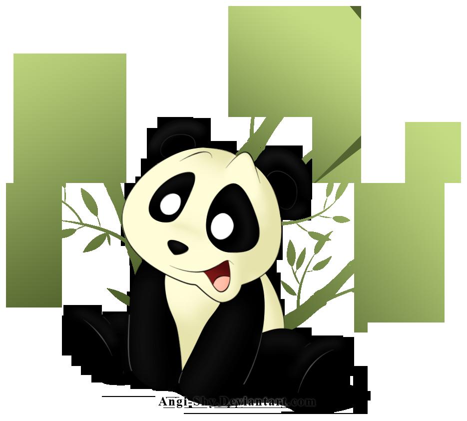 panda cartoon bamboo squirrel clipart with no background squirrel clipart with no background