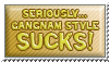 Anti Gangnam Style - stamp by Angi-Shy
