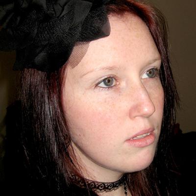 Shrewdy's Profile Picture