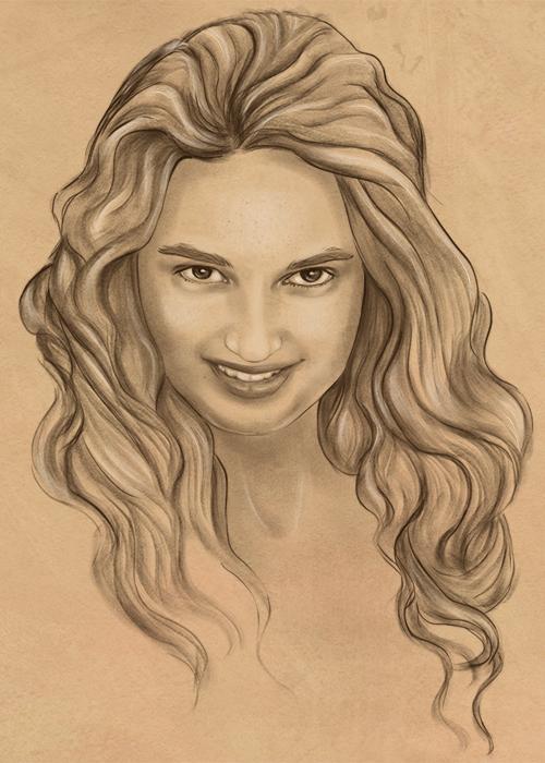 BasakTinli's Profile Picture