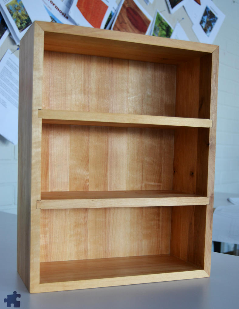 small custom by shelf nathanielbklark bathroom made cabinet floating shelfcabinet sawn