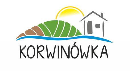 Logo Korwinowka