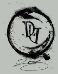 my new 2005 logo