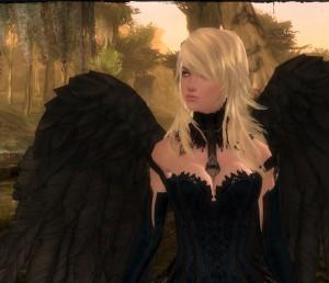 Ayaniia's Profile Picture