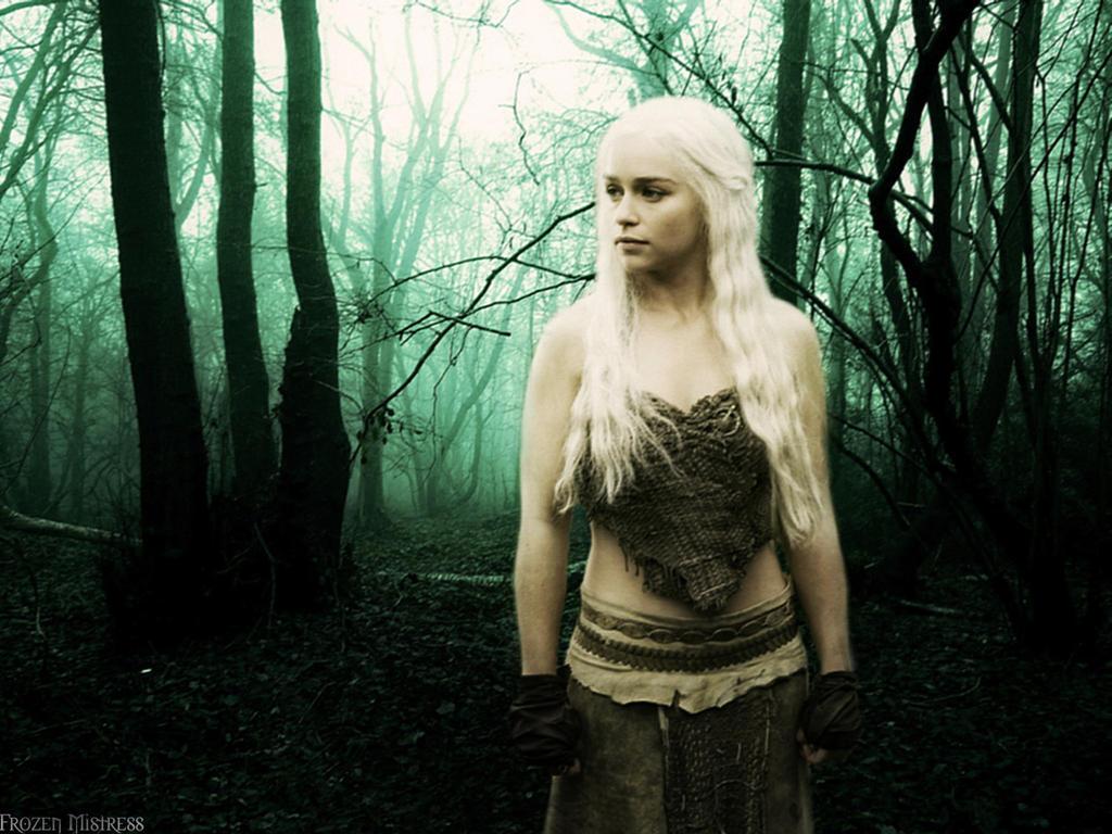 khaleesi wallpaper game - photo #26