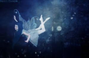 Neverland by frozenmistress