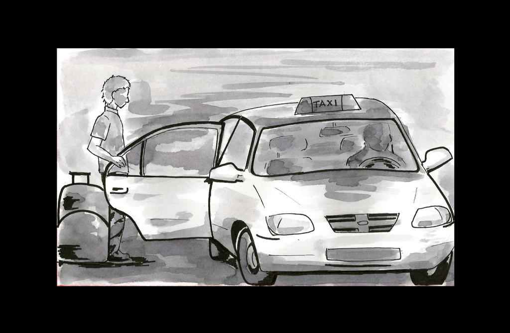 Tira4 clase dibujo vigo by Bozakchidori