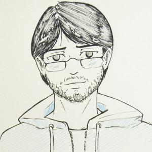 Bozakchidori's Profile Picture