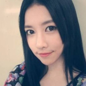 tanxuehui1210's Profile Picture